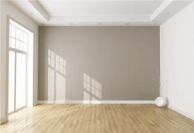 アーキ・メイク合同会社 | Archi-Make LLC. | 壁紙クロス張替え不要 | 原状回復の原状回復・空室対策