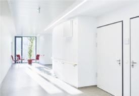 アーキ・メイク合同会社 | Archi-Make LLC. | 壁紙クロス張替え不要 | 原状回復の衛生管理