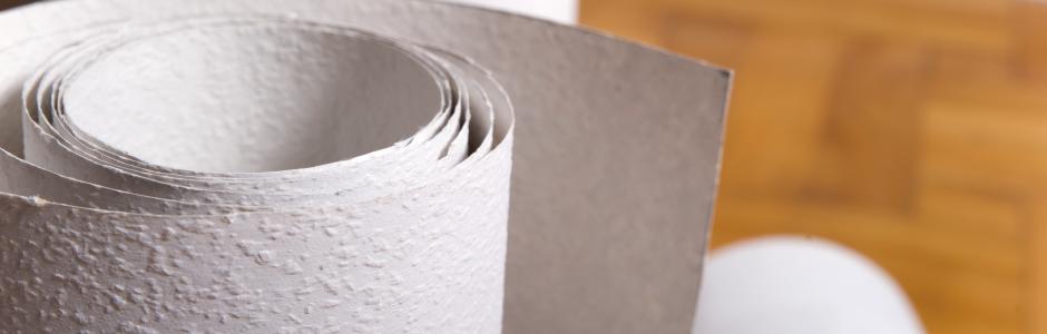 アーキ・メイク合同会社 | Archi-Make LLC. | 壁紙クロス張替え不要 | 原状回復のクロスサービス | クロスカラーリング( 再生・リペア・花粉症対策 )イメージ