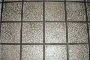 アーキ・メイク合同会社 | Archi-Make LLC. | 壁紙クロス張替え不要 | 原状回復のクロスサービスの薬剤リスト03 before