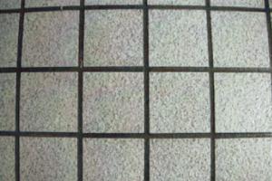 アーキ・メイク合同会社 | Archi-Make LLC. | 壁紙クロス張替え不要 | 原状回復のクロスサービスの薬剤リスト03 afater