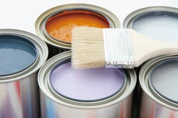 カラーリング剤イメージ